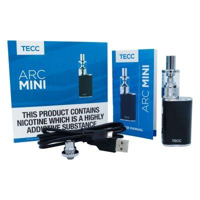 TECC arc Mini 20W