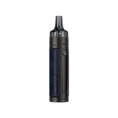 Eleaf iSOLO R