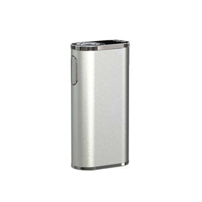 Eleaf iStick MELO 4400mAh Battery