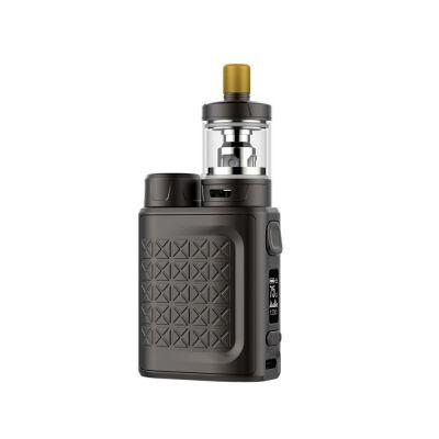 Eleaf iStick Pico 2 Kit