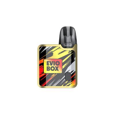 Joyetech EVIO BOX Kit - Metal