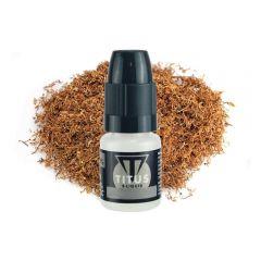 TECC Titus E-liquid - Titus Tobacco